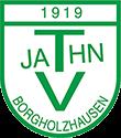 TV-Jahn1919 Logo
